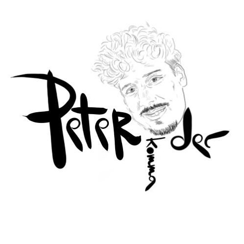 Peter, der's avatar