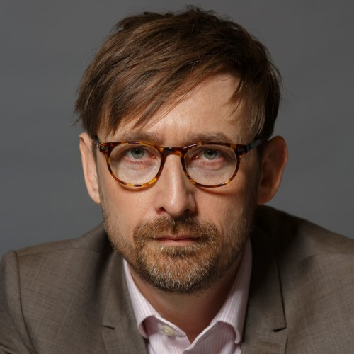 The Divine Comedy's avatar