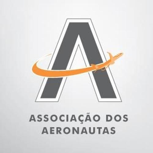 ASAGOL - Associação dos Aeronautas da Gol's avatar