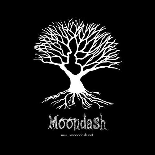 MoonTea's avatar