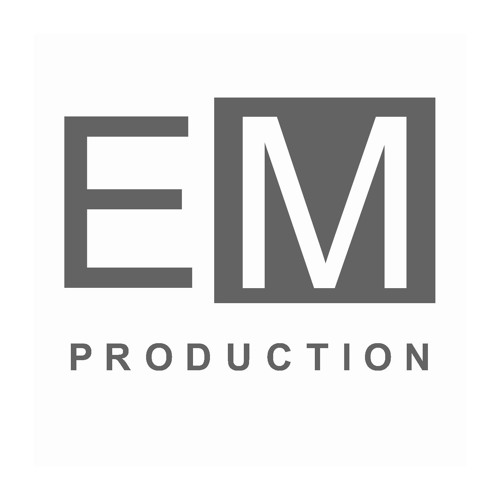 Exotic Music Production's avatar