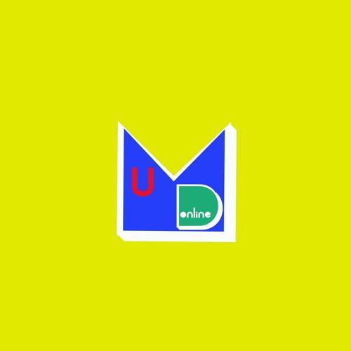 mudjournal's avatar