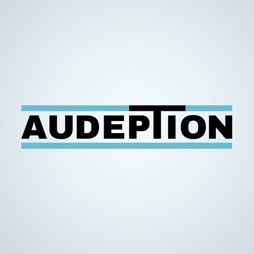 Audeption's avatar