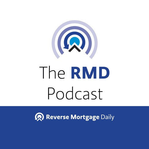 Reverse Mortgage Daily's avatar