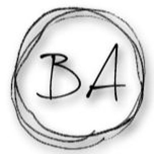 BArtist's avatar