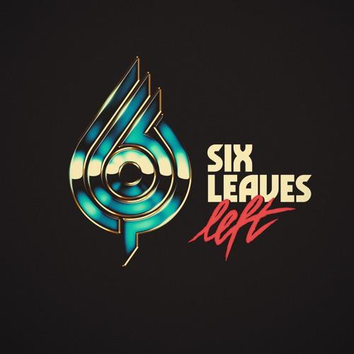 Six Leaves Left's avatar