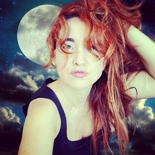 Lizfera (Imma Project)'s avatar
