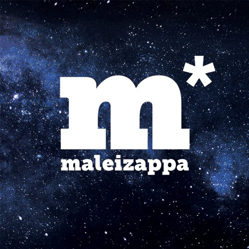 maleizappa's avatar