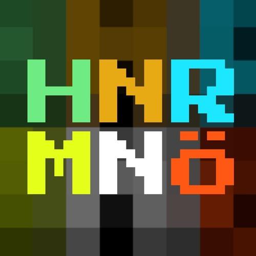 Das Heinrich Manöver's avatar