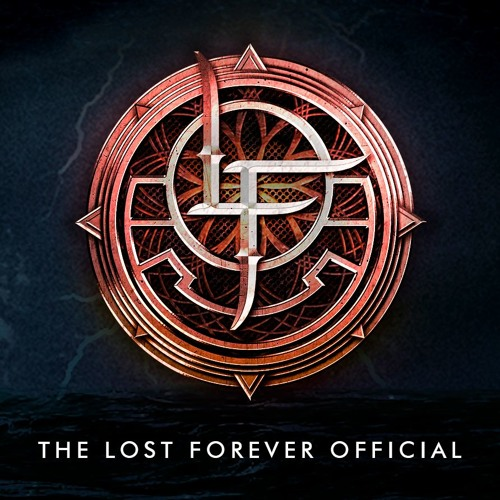 Lost Forever band's avatar