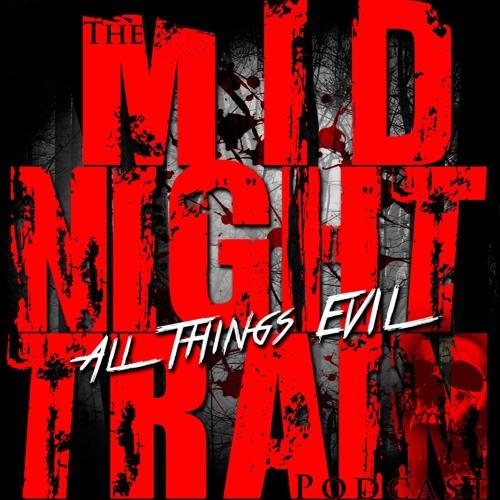 Midnight Train Podcast's avatar
