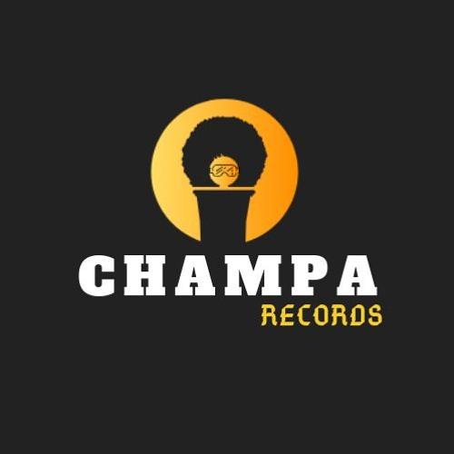 Champa Rec.'s avatar