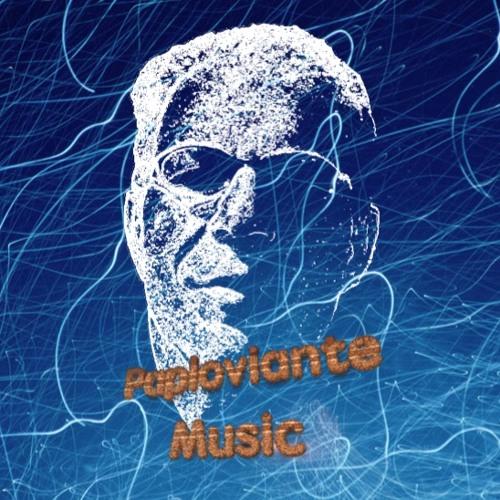 Paploviante's avatar