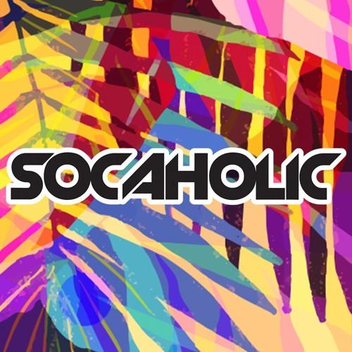 Socaholic's avatar