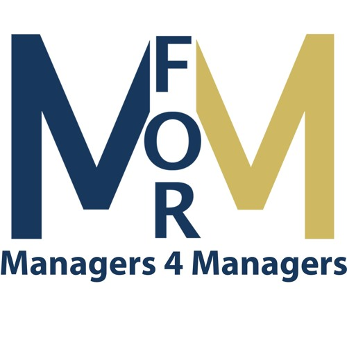 Managers 4 Managers's avatar