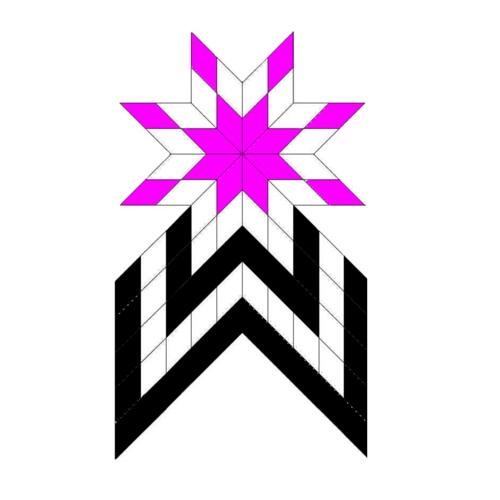 Wonahun Was'te' Studio's avatar