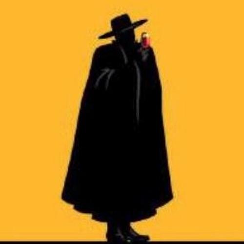 Lovekraft's avatar
