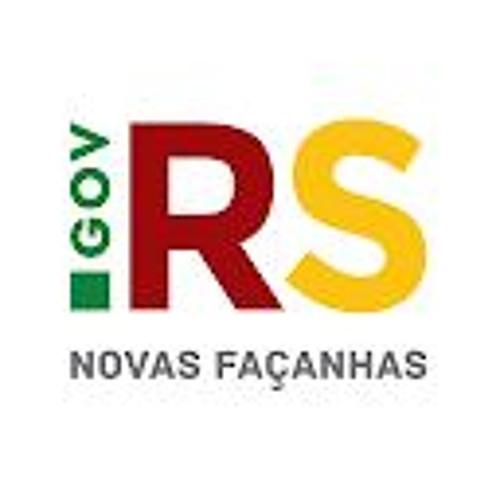 Governo Rio Grande do Sul's avatar