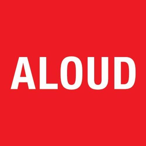 ALOUDla's avatar