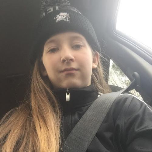Jenna Curtis's avatar
