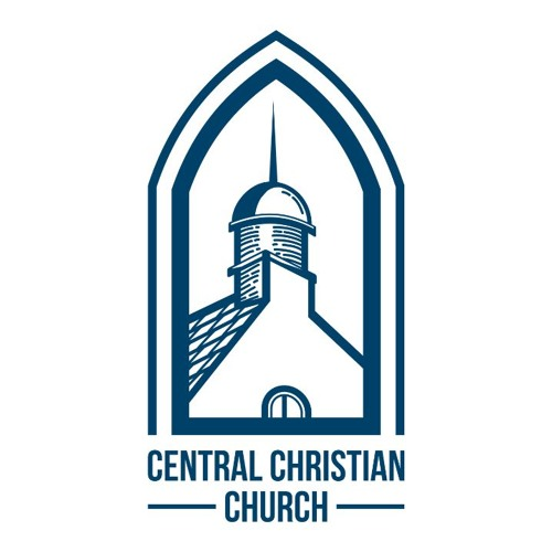 Central Christian Church of Danbury's avatar