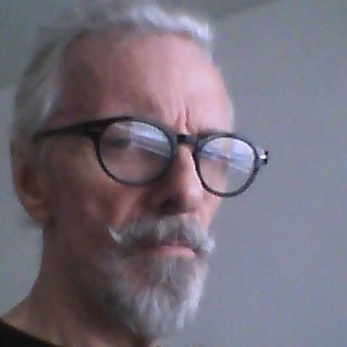 Thomas Leer's avatar