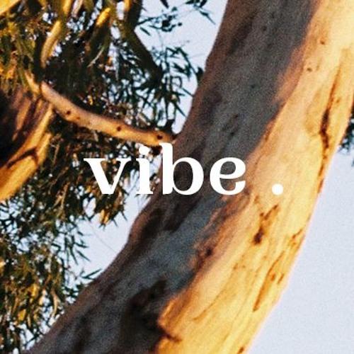 vibe .'s avatar