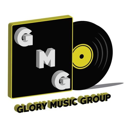 Glory Music Group's avatar