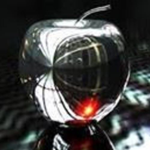 Al Ingram's avatar