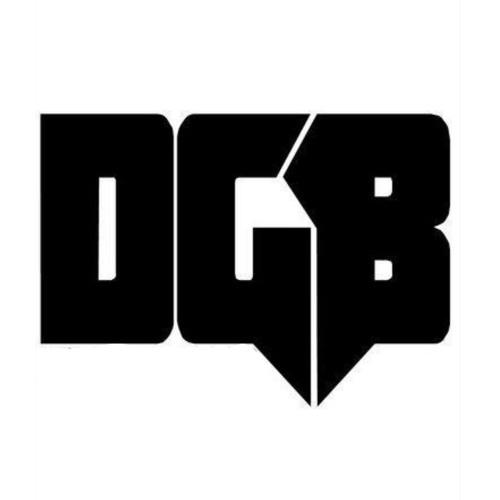 Dirty Glove Bastard's avatar