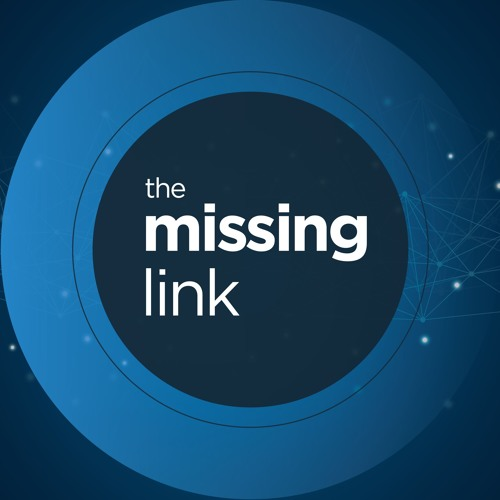 The Missing Link's avatar