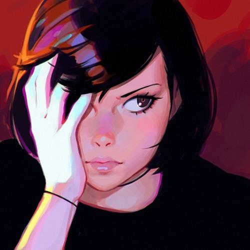 kawaiimaster43's avatar