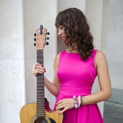 Joanne Slagel's avatar