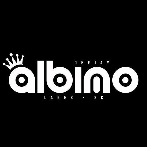 Dj Albino's avatar