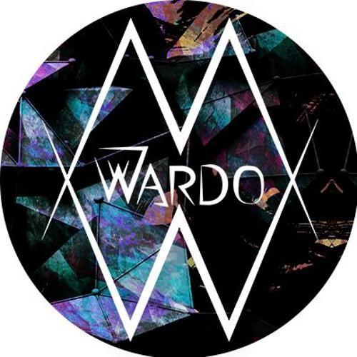 WARDO's avatar