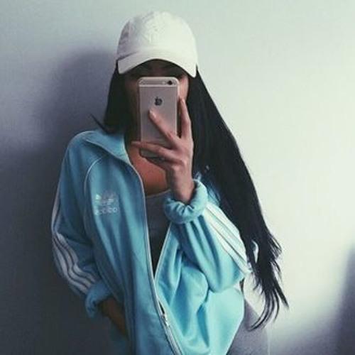 BrendaVille's avatar