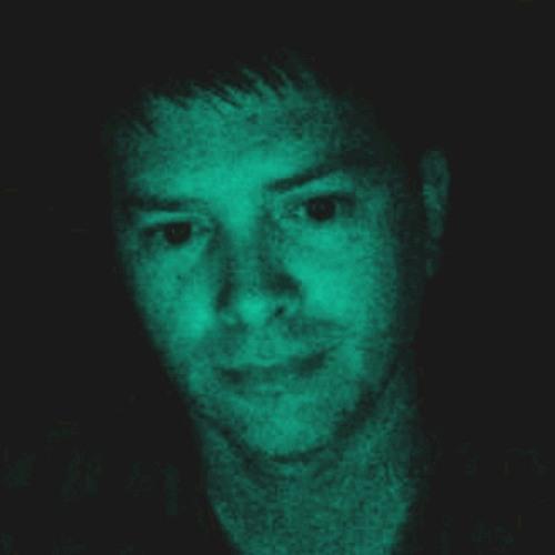 Sorcerer's avatar