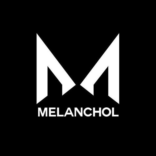 Melanchol's avatar