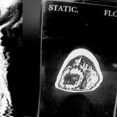 Static.