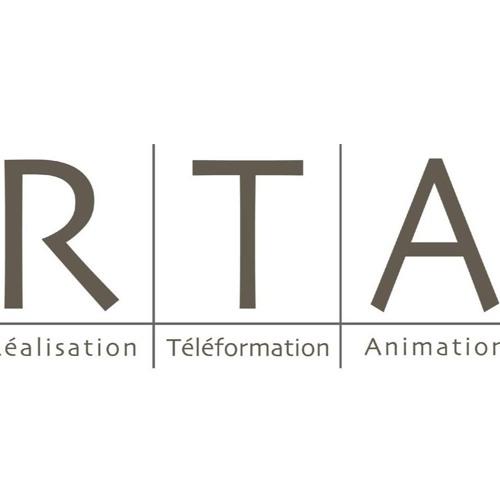 RTA's avatar
