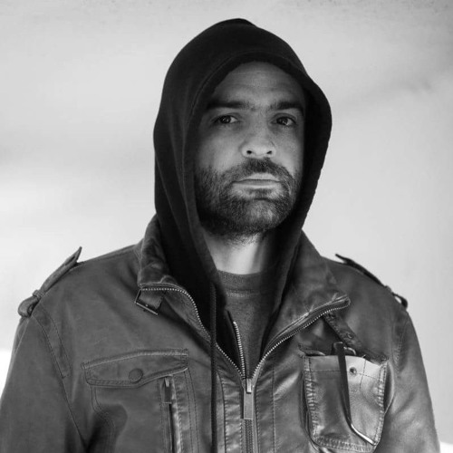 Bogdan Theodor Olteanu's avatar