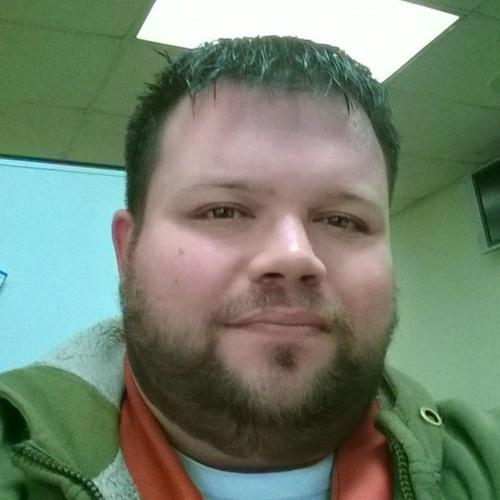 Lance Lingerfelt's avatar