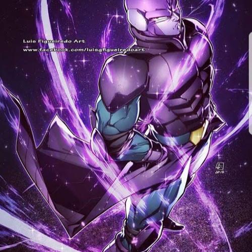 starfire starfire's avatar