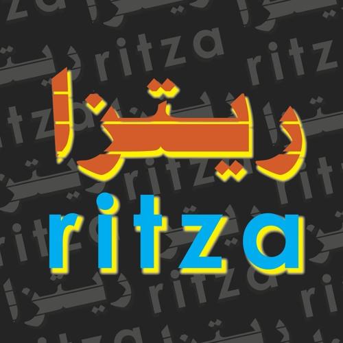Ritza's avatar
