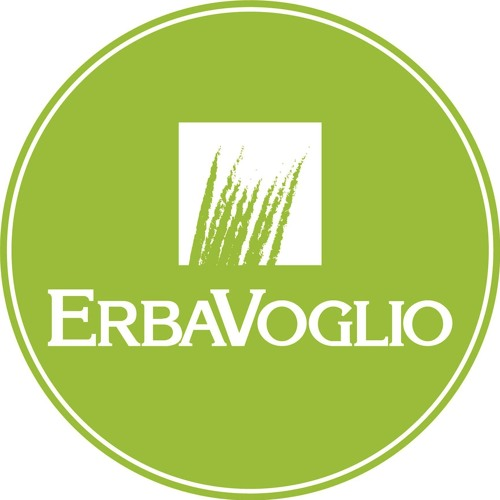 Erbavoglio Production's avatar
