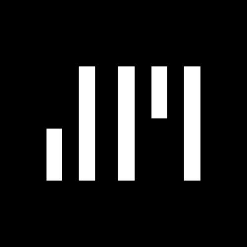 Halo SPV3 Soundtrack - Bonus & Unused Music by Jafet Meza