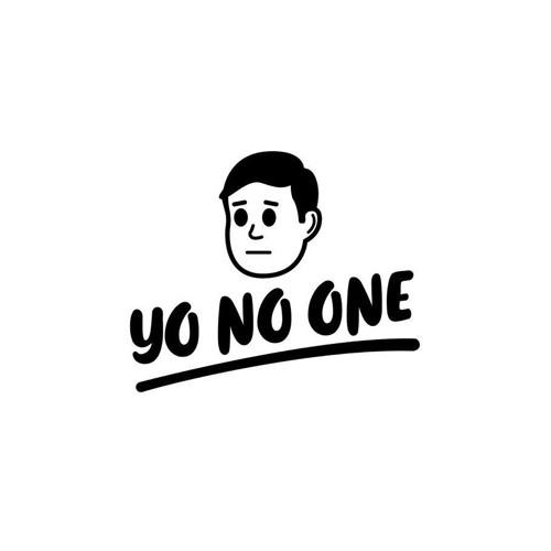 Yo-No-One Records's avatar