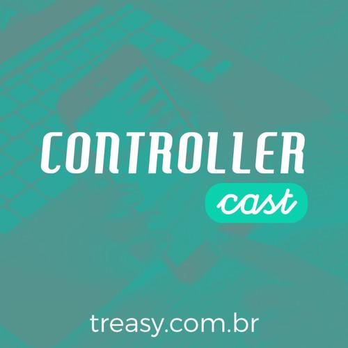 Controller Cast's avatar