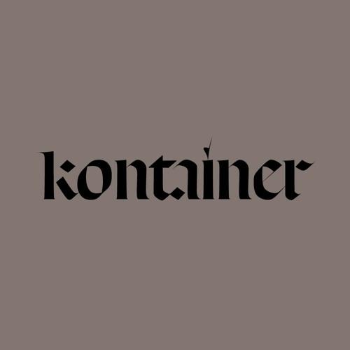 KONTAINER's avatar