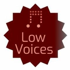 Low Voices